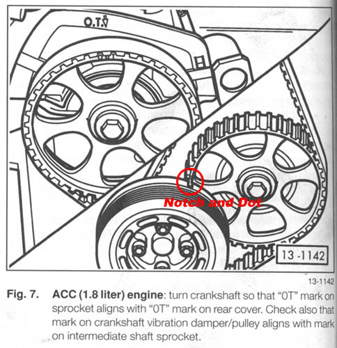 Showthread together with T4254988 Need fuse box diagram 1998 jetta moreover 5h5hx 90 F150 Months Ago Wouldn T Start as well 48fjw Alain Diagram Timing Belt 1991 Toyota Camry additionally AnimeJackSally. on 1991 vw cabriolet lights diagram